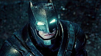 'The Batman': Matt Reeves anuncia inicio de rodaje para 2019