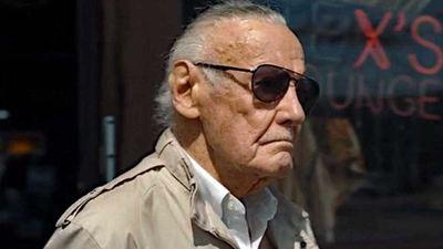 'X-Men: Dark Phoenix': ¡tendrá un homenaje a Stan Lee!
