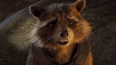 'Avengers: Endgame': Los Russo afirman que nadie ha adivinado el final