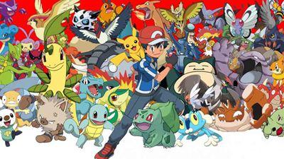 Los 10 Pokémon más inútiles