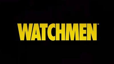 'Watchmen': 5 razones por las que nos emociona la nueva adaptación