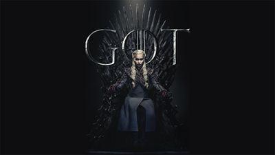 ¿Cómo puedes ver 'Game of Thrones' en el cine?