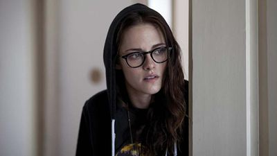 'The Batman': Fans proponen a Kristen Stewart como Gatúbela