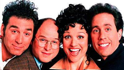 'Seinfeld': ¿Dónde están sus protagonistas en la actualidad?