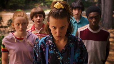 'Stranger Things': ¿Cuándo se estrena la cuarta temporada?