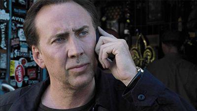 Festival Guanajuato 2019: Nicolas Cage cancela visita
