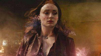 'X-Men: Dark Phoenix' oficialmente es el fracaso mutante más grande