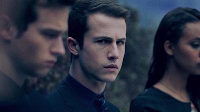 '13 Reasons Why': Lo que debes recordar antes de ver la tercera temporada