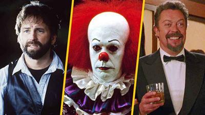 'IT': ¿Qué fue de los actores de la miniserie noventera?