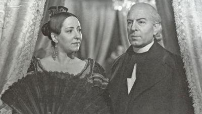 ¿Cuál fue la primera película mexicana sobre la Independencia?