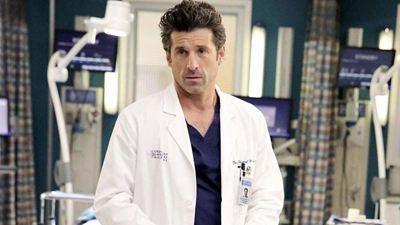 'Grey's Anatomy': Las pistas que auguraban la muerte de Derek Shepherd y que pocos notaron
