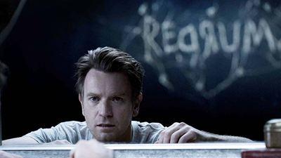 ¿'Doctor sueño' tiene escena post-créditos?