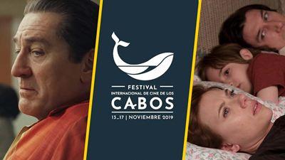 Los Cabos 2019: Las películas del festival que suenan para los Oscar 2020