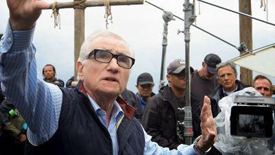 Oscar 2020: La crítica de Martin Scorsese a Marvel podría dejar a 'El irlandés' sin premios