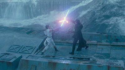 'Star Wars: The Rise of Skywalker': 12 imperdibles nuevas imágenes