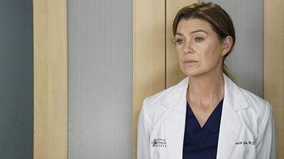 'Grey's Anatomy': Un nuevo amor aparece en la vida de Meredith