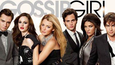'Gossip Girl': ¿Cuándo estrena? ¿Quiénes regresan? y ¿De qué trata el revival?