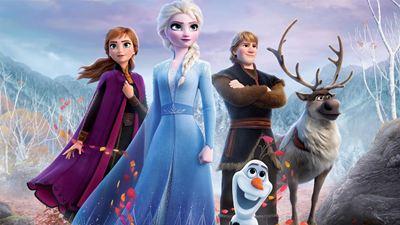 'Frozen 2': ¿Por qué Disney decidió hacer una segunda entrega?