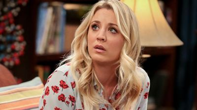 'The Big Bang Theory': Descubren el apellido de Penny en un easter-egg