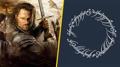Serie de 'El señor de los anillos' revela oficialmente a su elenco