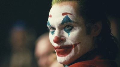 SAG Awards: Joaquin Phoenix triunfa por 'Joker' y su Oscar es casi seguro