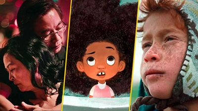 Oscar 2020: Mira los cortometrajes nominados (unos te sorprenderán)