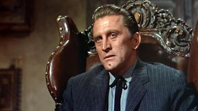 Muere la leyenda del cine Kirk Douglas a los 103 años