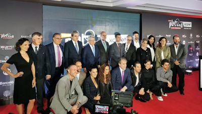 Premios Platino Xcaret 2020: Las películas y series mexicanas preseleccionadas