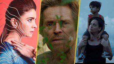Berlinale 2020: La notable presencia mexicana en la edición 70