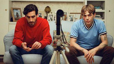 'Matthias y Maxime': La nueva película de Xavier Dolán sí llegará a México