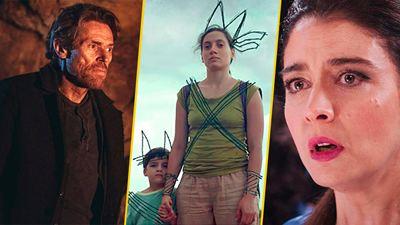 Berlinale 2020: Las reacciones que han generado las producciones mexicanas