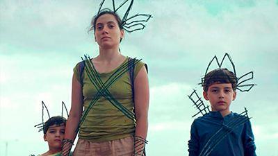 Berlinale 2020: La mexicana 'Los lobos' gana un par de importantes premios