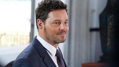 'Grey's Anatomy': Por fin se reveló el final de Alex Karev y nos dejó boquiabiertos