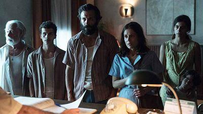'Malasaña 32': ¿En qué está inspirada la cinta de terror española?