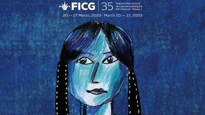 Cancelan Festival Internacional de Cine de Guadalajara por coronavirus
