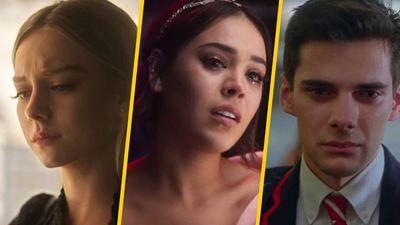 'Élite 3': Las 10 revelaciones más importantes de la tercera temporada