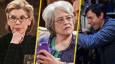 'The Big Bang Theory': Los 10 personajes más odiosos e irritantes