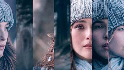 'Si no despierto': ¿Por qué pone sentimentales a las personas la película en Netflix?