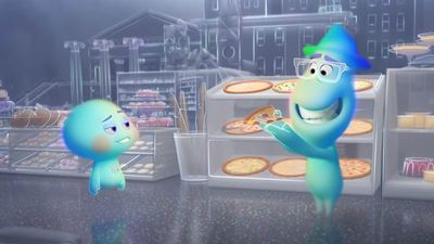 'Soul': De qué trata, fecha de estreno, tráiler y más sobre la película de Pixar