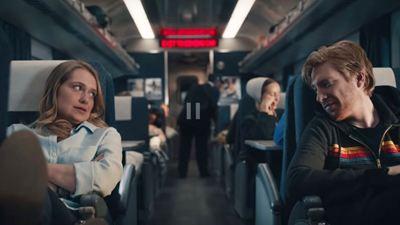 'Run': De qué trata, fecha de estreno, tráiler y más sobre la nueva serie de HBO