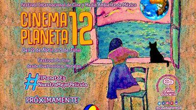 Cinema Planeta: El festival de cine está más vivo que nunca y así puedes participar