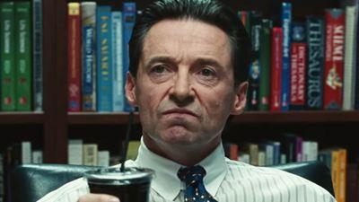 'Bad Education': De qué trata, fecha de estreno, tráiler y más sobre la película de HBO con Hugh Jackman