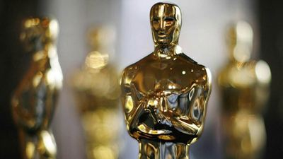 'Oscar 2021': ¿A quién beneficia y afecta el nuevo cambio de reglas?