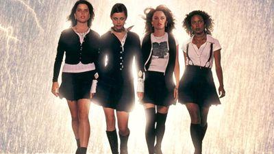 'Jóvenes brujas': De qué trata, sinopsis y más sobre el remake