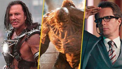 10 villanos que podrían regresar en la Fase 4 de las películas de Marvel