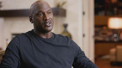 'The Last Dance': La historia real detrás del envenenamiento a Michael Jordan en la docuserie de Netflix