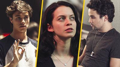 'Control Z': Final explicado y las teorías que desprende la serie de Netflix