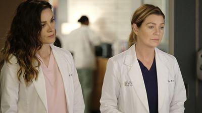 'Grey's Anatomy': De qué trata, fecha de estreno y más sobre la temporada 17