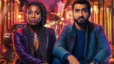 'Dos tórtolos': Lo bueno y lo malo de la película de Netflix