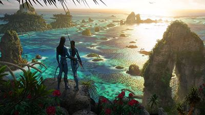 'Avatar 2': Revelan nuevos detalles sobre la trama de la película